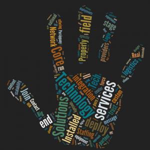 HandWords4